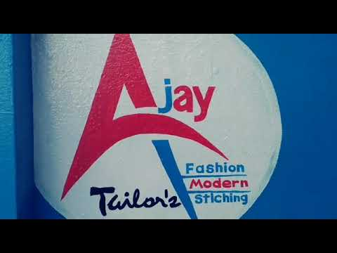 Kakinada Fashion Designer Youtube