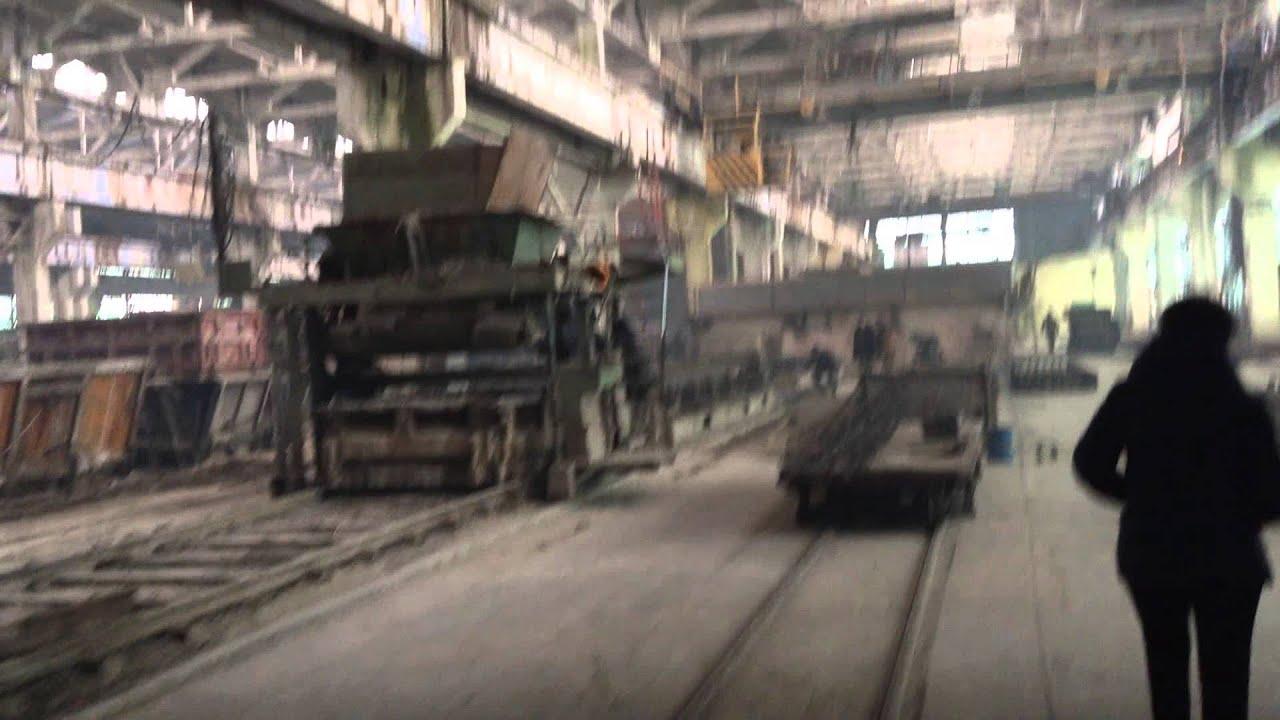 Советский хмао завод жби типовая технологическая карта жби