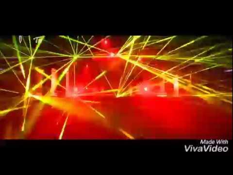 SK Sound new song 2k18,SK Sounds rada,sai kakeri sound Belgaum 2k18{The  Belgaum DJ}