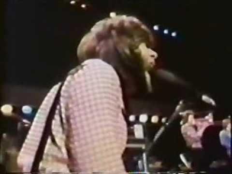 Chicago - Dialogue (1972)