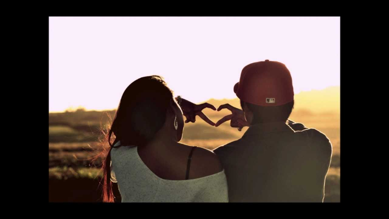 mishon tender love mp3