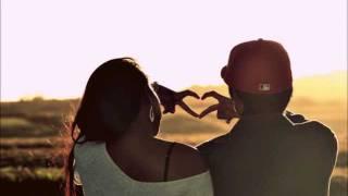 Atozzio - Tender Love.mp3 (Lyrics)