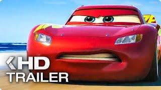 CARS 3 Trailer 5 (2017)