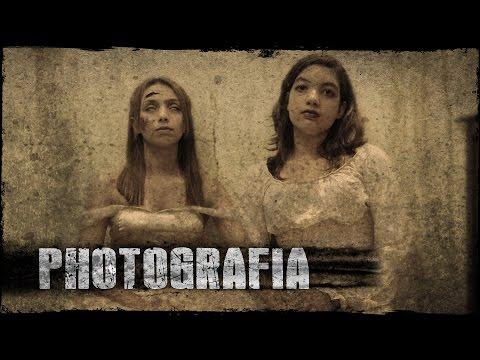 PHOTOGRAFIA - Lenda Urbana