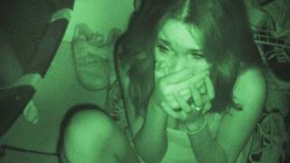 The Jealous Spirit - Real Paranormal Activity