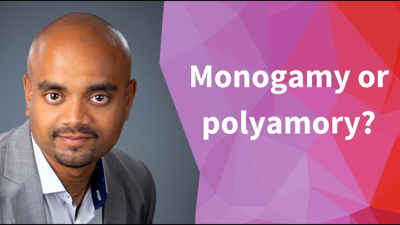 Monogamy or polyamory – which is more wise, natural and honest?