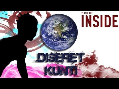 💀 DISERET KUNTI SAMPE UJUNG DUNIA 💀 |Part-4| - Inside Indonesia - ✔