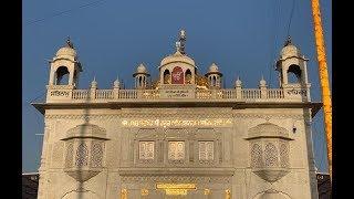 Live Gurbani from Hazur Sahib | Nanded | ਹਜ਼ੂਰ ਸਾਹਿਬ ਨਾਂਦੇੜ ਤੋਂ ਲਾਈਵ ਗੁਰਬਾਣੀ