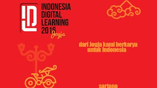 #MTMH SARTONO SDN SEMEN SENTOLO KP YOGYAKARTA