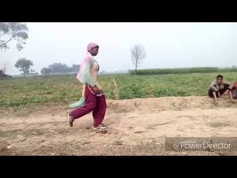 tofan funny video by dharmendra gupta...