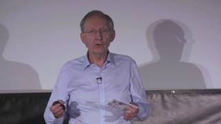 Metamaterials and The Science of Invisibility | John Pendry | TEDxImperialCollege