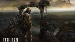 S.T.A.L.K.E.R.: Shadow Of Chernobyl [Music] - Bullet Proof