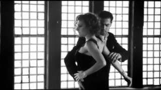 Sexi Tango - Mauro Caiazza e Daniela Kizyma