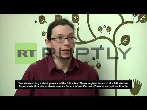 Bosnia and Herzegovina: Hacker exposes German tax evaders online