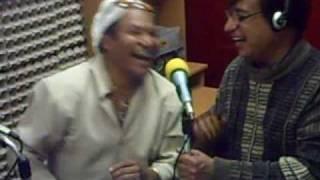 Baixar ENTREVISTA DE RADIO DEL GRUPO TRAPICHE PARTE 2
