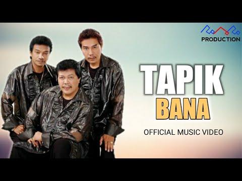Trio Ambisi - Tapik Bana [OFFICIAL]