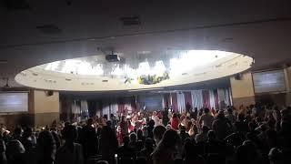Смотреть видео #Санкт-Петербург #ситилайф 2я #ежегодная #конференция(25) онлайн