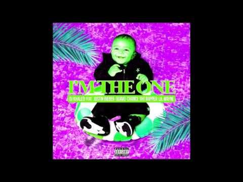 DJ DOVIC X   I'm the One  Reggae Cover  Rmx 17