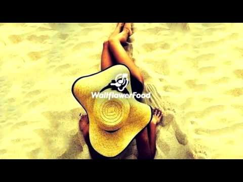 Miami Horror - Real Slow (Plastic Plates Remix) (Free Download Here!)