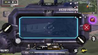 Русский спецназ в Call of Duty Mobile. Королевская битва.