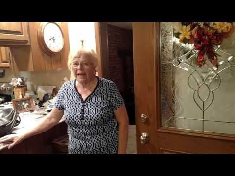 Energy Wise Home Improvements, Inc. Platinum Customer (Grove City PA)