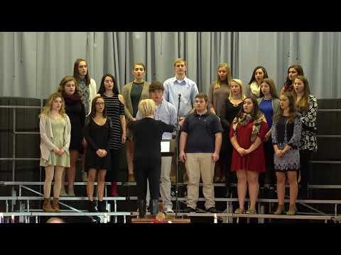 Karns City Singers