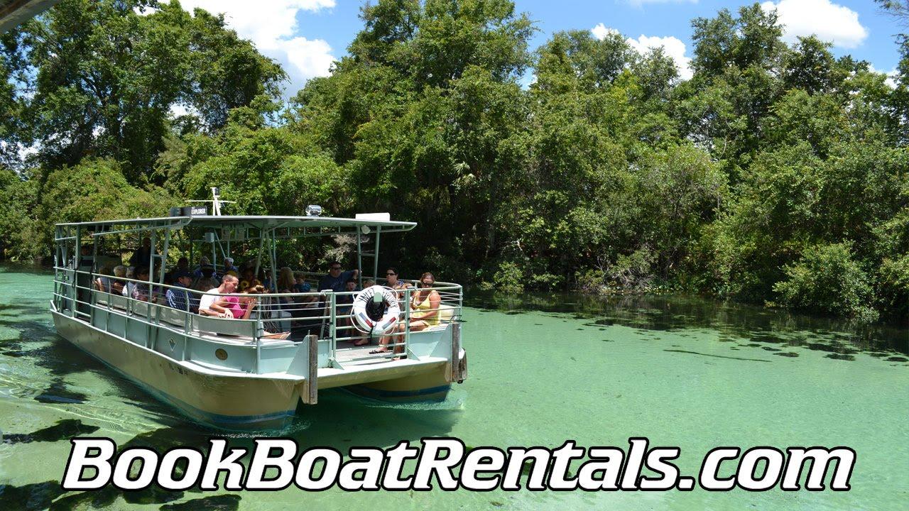 Carrabelle Fl Boat Rentals Affordable Carrabelle Fl Boat Rentals