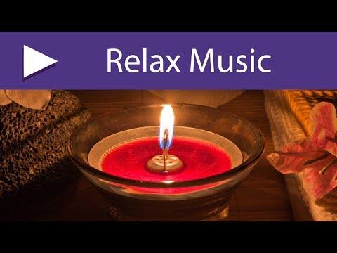 SPA & Wellness Music: Massage Therapy, Reiki & Yoga, Deep Mindfulness Meditation