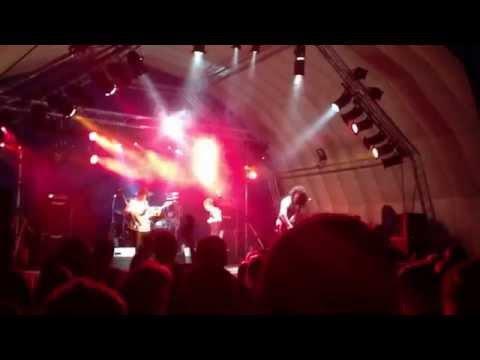 WWRU+WRTCH GOSPORT FESTIVAL