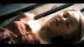 Ночное кино - Жатва