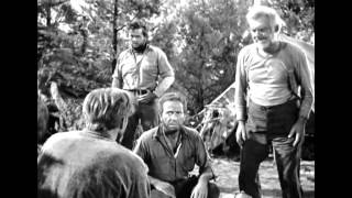 Clip 12 The Treasure of the Sierra Madre