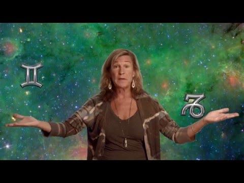 Horoscope: December 23rd - 24th