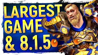 blizz-reveals-their-largest-game-wow-s-8-1-5-portal-drama-allied-races-release-dates-news