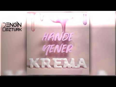 Hande Yener - Krema