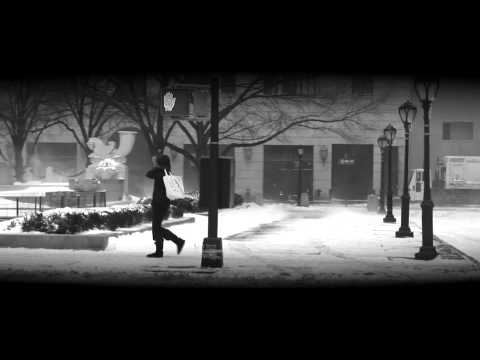 Archive - Again (HD) (You All Look the Same to Me - 2002)