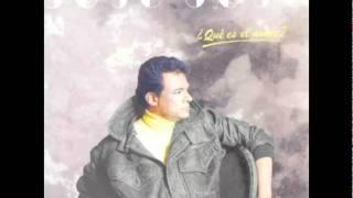 Piel de azucar - Jose Jose