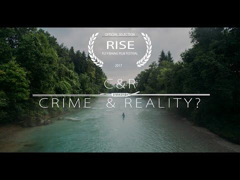 C&R- Crime & Reality? - Full Film