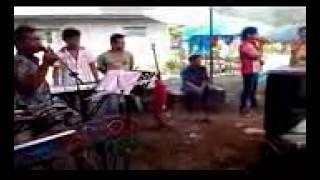 Risro Trio  by Dang Tarsolsolan