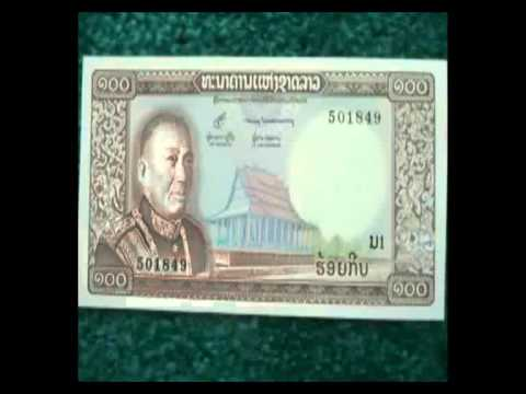 Laos Money.flv