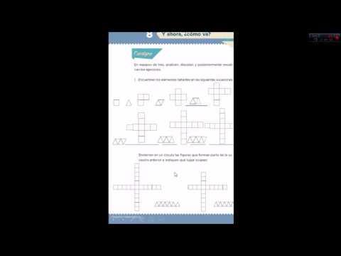 leccion8-desafios-matematicos-cuarto-grado