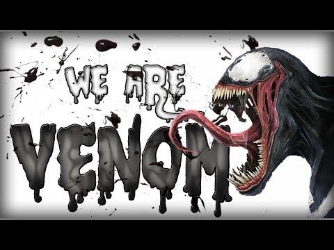 Venom-money.ru - выводим деньги.
