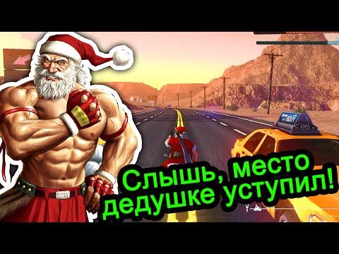Скачать игру Farming Simulator 15 2014 Рус Симуляторы