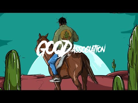 "Travis Scott Type Beat - ""CRAVE"" Ft. Drake   Beatz Era Type Instrumental   Rap/Trap   iPhone X"