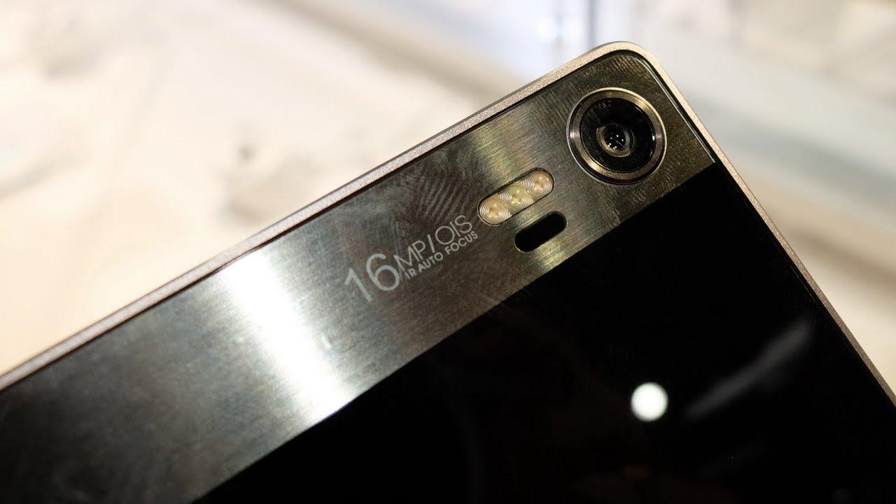 10 ноя 2014. Vibe ui – он же lenovo launcher – производит положительное. Порадует и цена смартфона – z2 pro можно купить по цене чуть более.