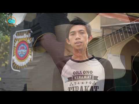 SATU JIWA - STK VOICE COVER VERSION - A Song from the Working Class Symphony