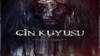 فيلم الرعب التركى Kabr i Cin Mühür