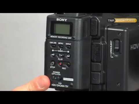 sony z7 buyer s guide youtube rh youtube com sony z7 user manual Camera Sony HDV Z7