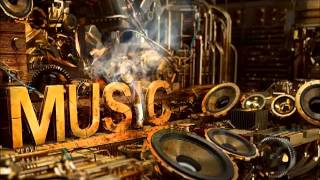 Valentino Kanzyani - Chord Release (Origimal Mix)