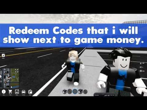 Full Download] Roblox Vehicle Simulator Working Code 2019