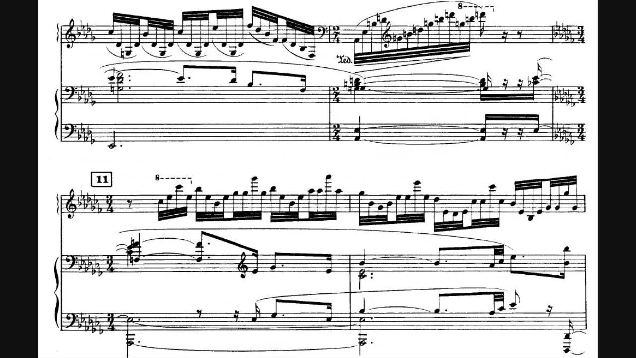 maurice-ravel-piano-concerto-for-the-left-hand-olla-vogala